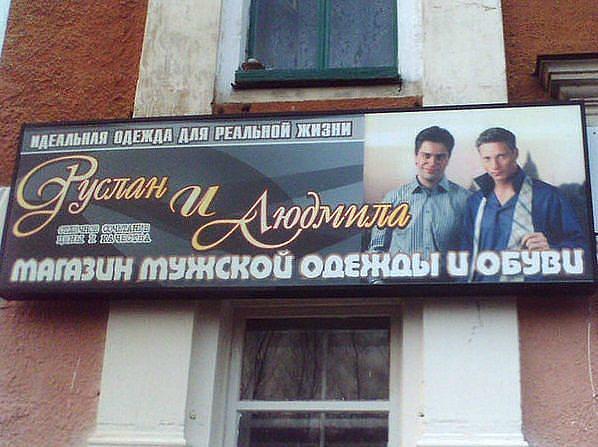 http://s3.uploads.ru/JcKbj.jpg