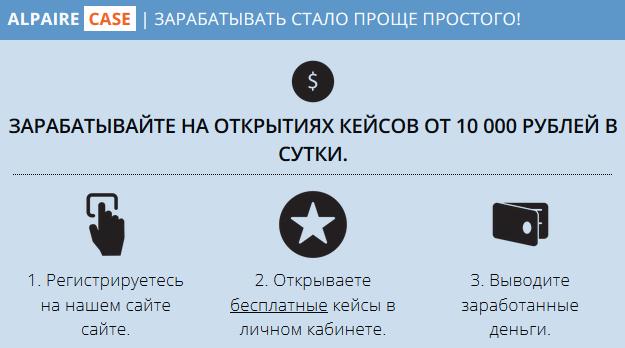 http://s3.uploads.ru/JcmK9.png