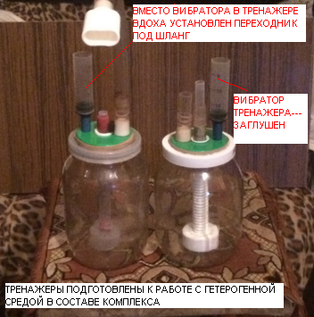 http://s3.uploads.ru/Je2dK.png