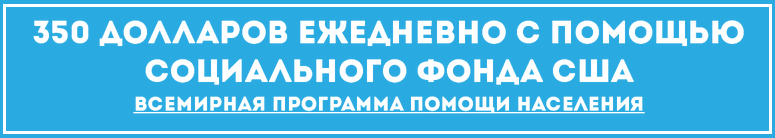 http://s3.uploads.ru/JfndT.png