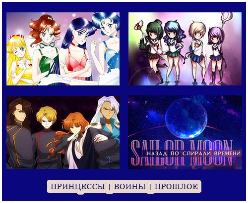 http://s3.uploads.ru/JfptK.png