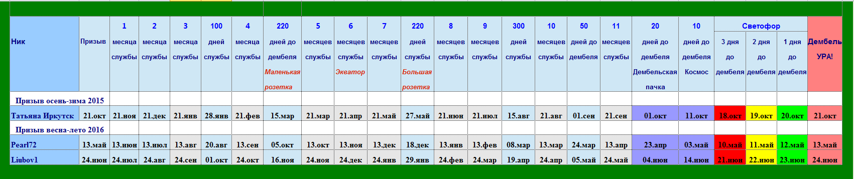 http://s3.uploads.ru/Jg2jw.png
