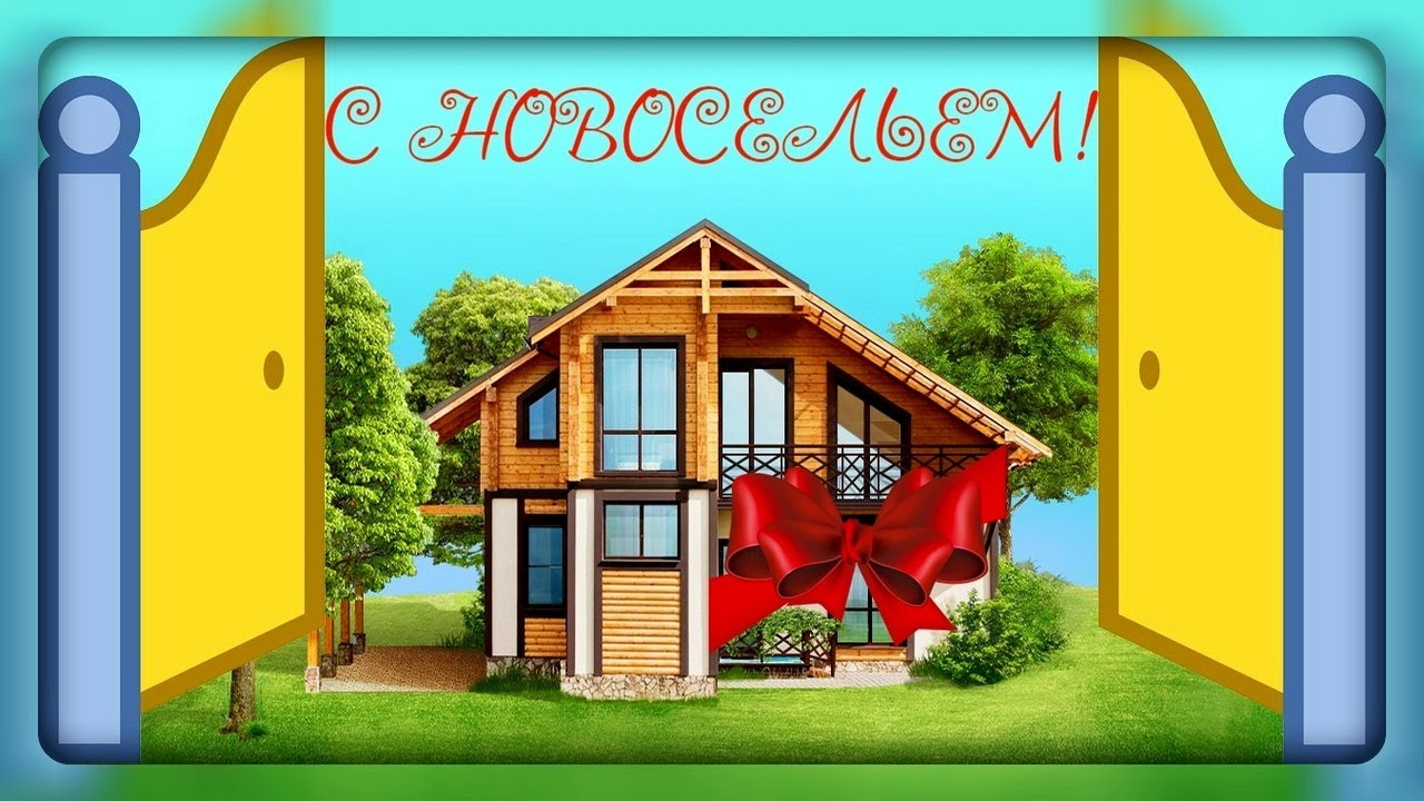 http://s3.uploads.ru/JmiKB.jpg