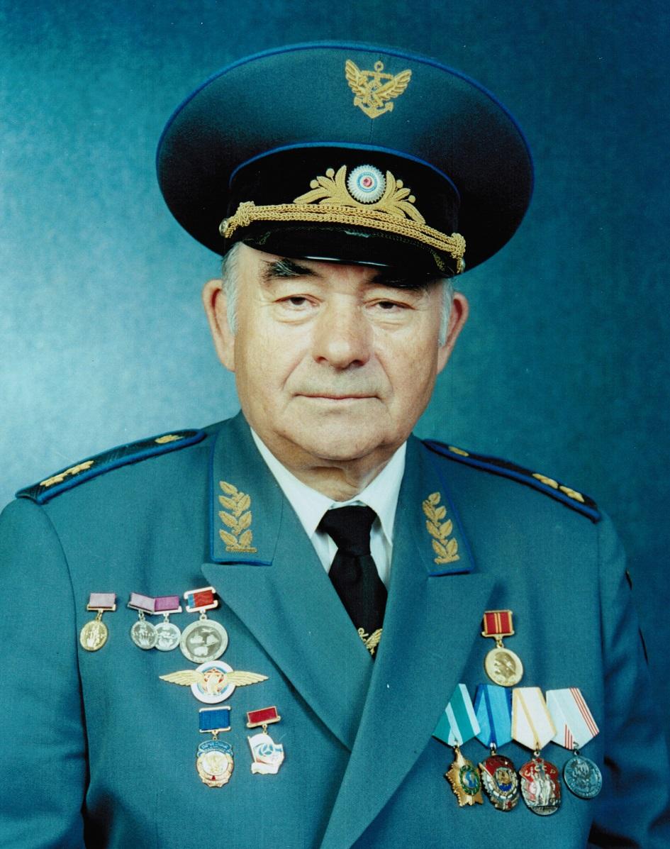 http://s3.uploads.ru/JnaEd.jpg