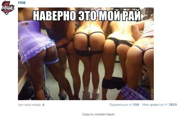http://s3.uploads.ru/JnbP5.png