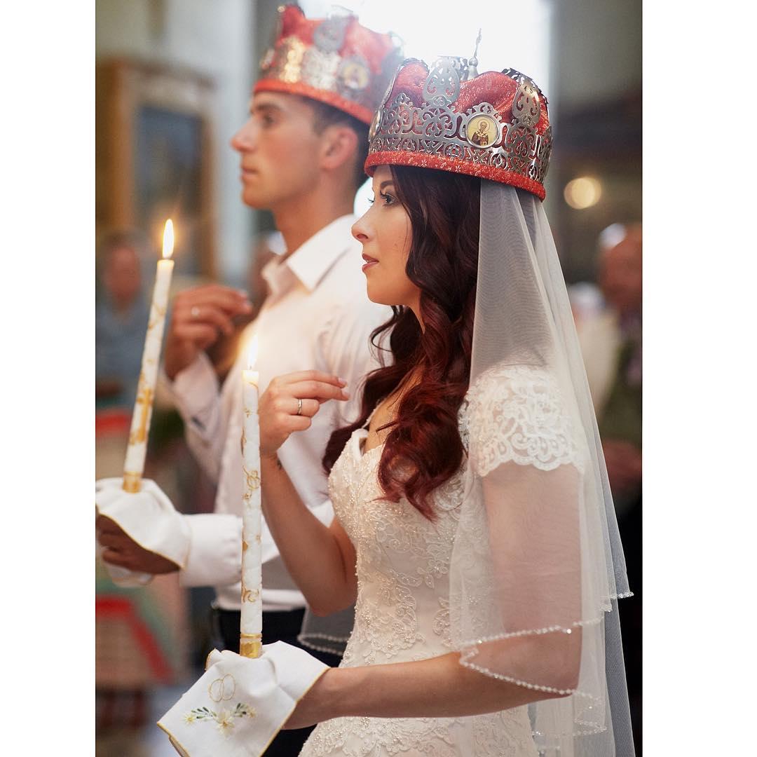 Екатерина Боброва - Дмитрий Соловьев - 2 - Страница 36 K0Gj6