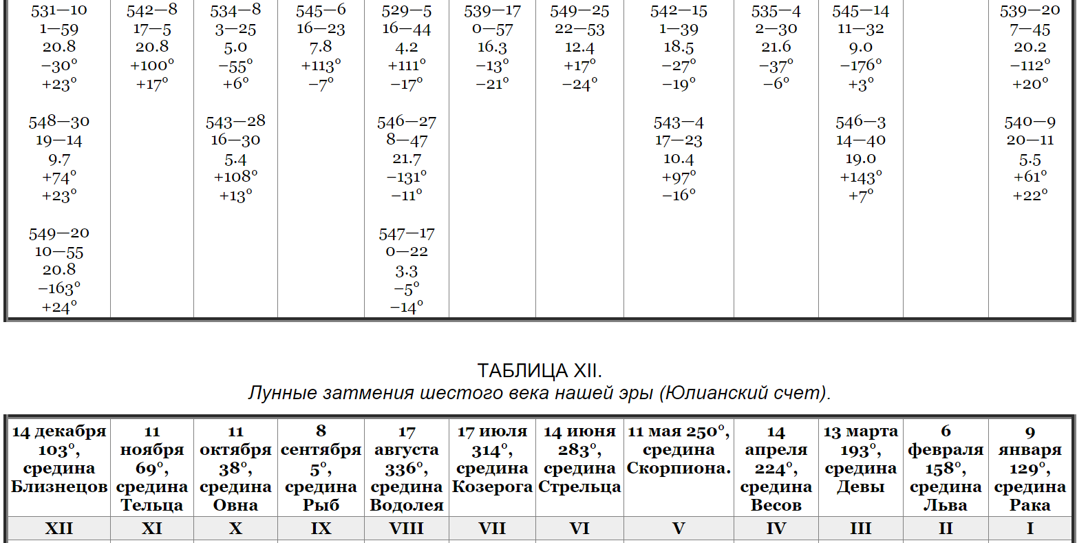 http://s3.uploads.ru/K52BG.png