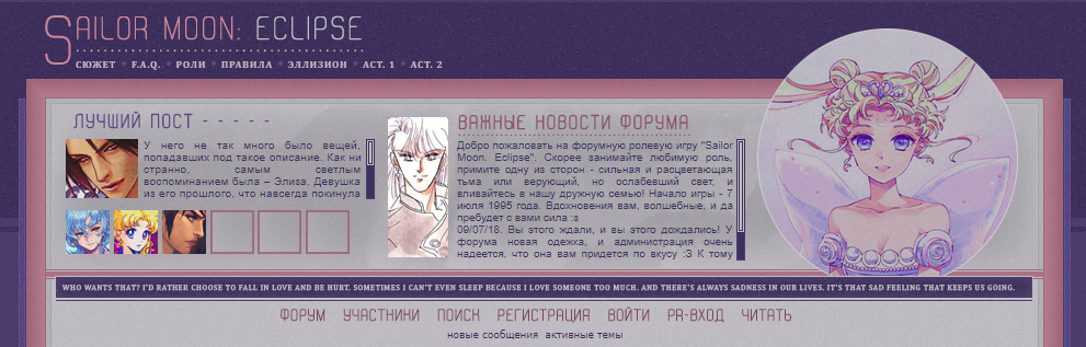 http://s3.uploads.ru/K5NBu.png