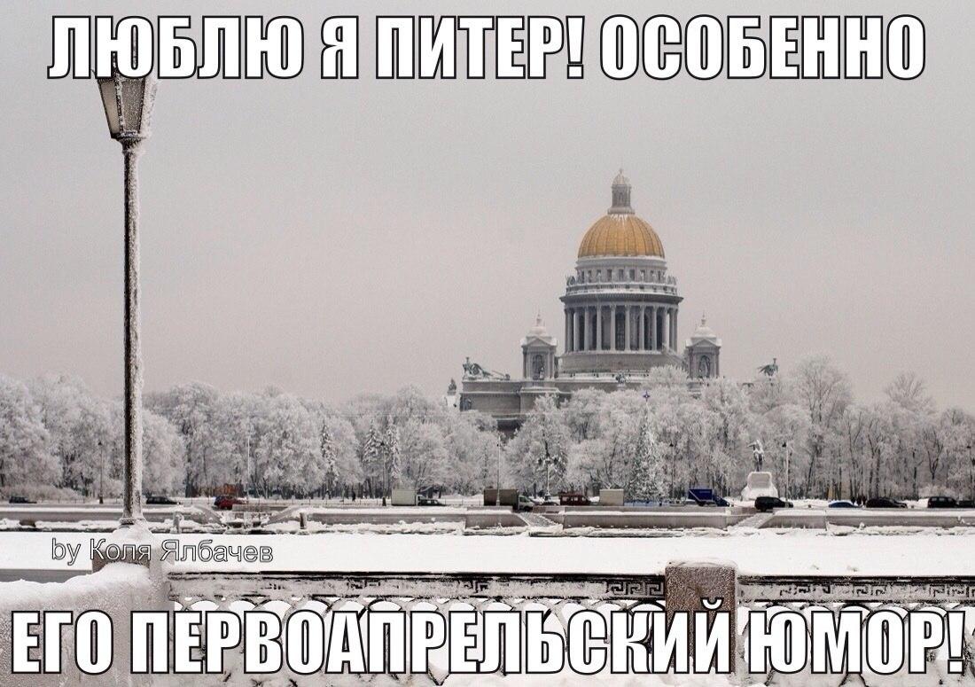 http://s3.uploads.ru/KAqIy.jpg