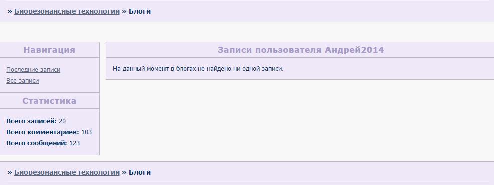 http://s3.uploads.ru/KDq3h.png