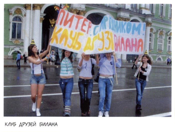 http://s3.uploads.ru/KEkaz.jpg
