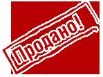 http://s3.uploads.ru/KIVCi.png