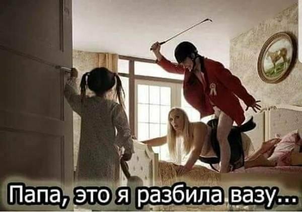 http://s3.uploads.ru/KIl0C.png