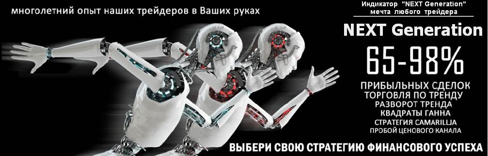 http://s3.uploads.ru/KQgE4.png