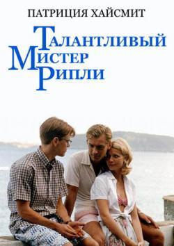 http://s3.uploads.ru/KTYeM.jpg