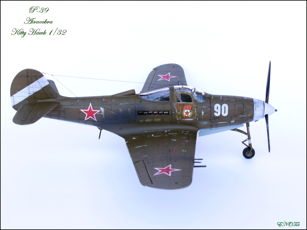 http://s3.uploads.ru/KVkyO.jpg