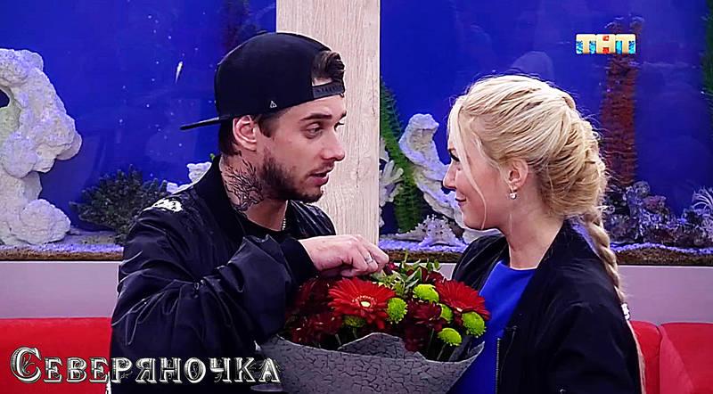 http://s3.uploads.ru/KXu4n.jpg