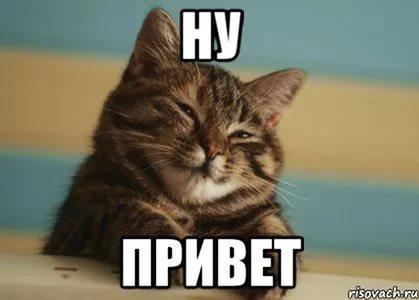 http://s3.uploads.ru/Kai5s.jpg