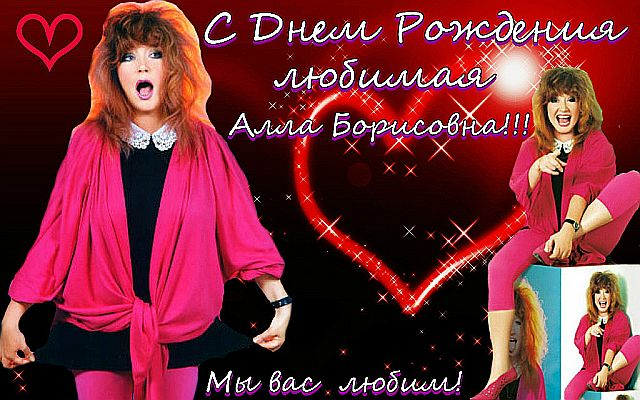 http://s3.uploads.ru/Kf4yr.jpg