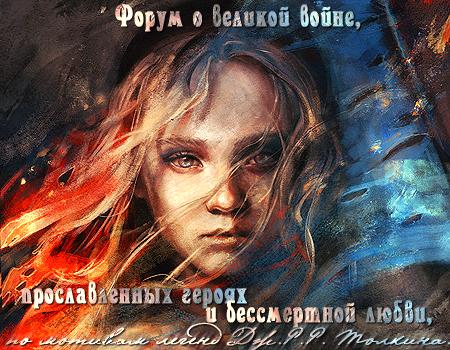 http://s3.uploads.ru/KgS6M.png