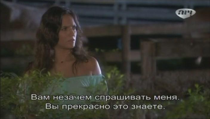http://s3.uploads.ru/KiN0j.jpg