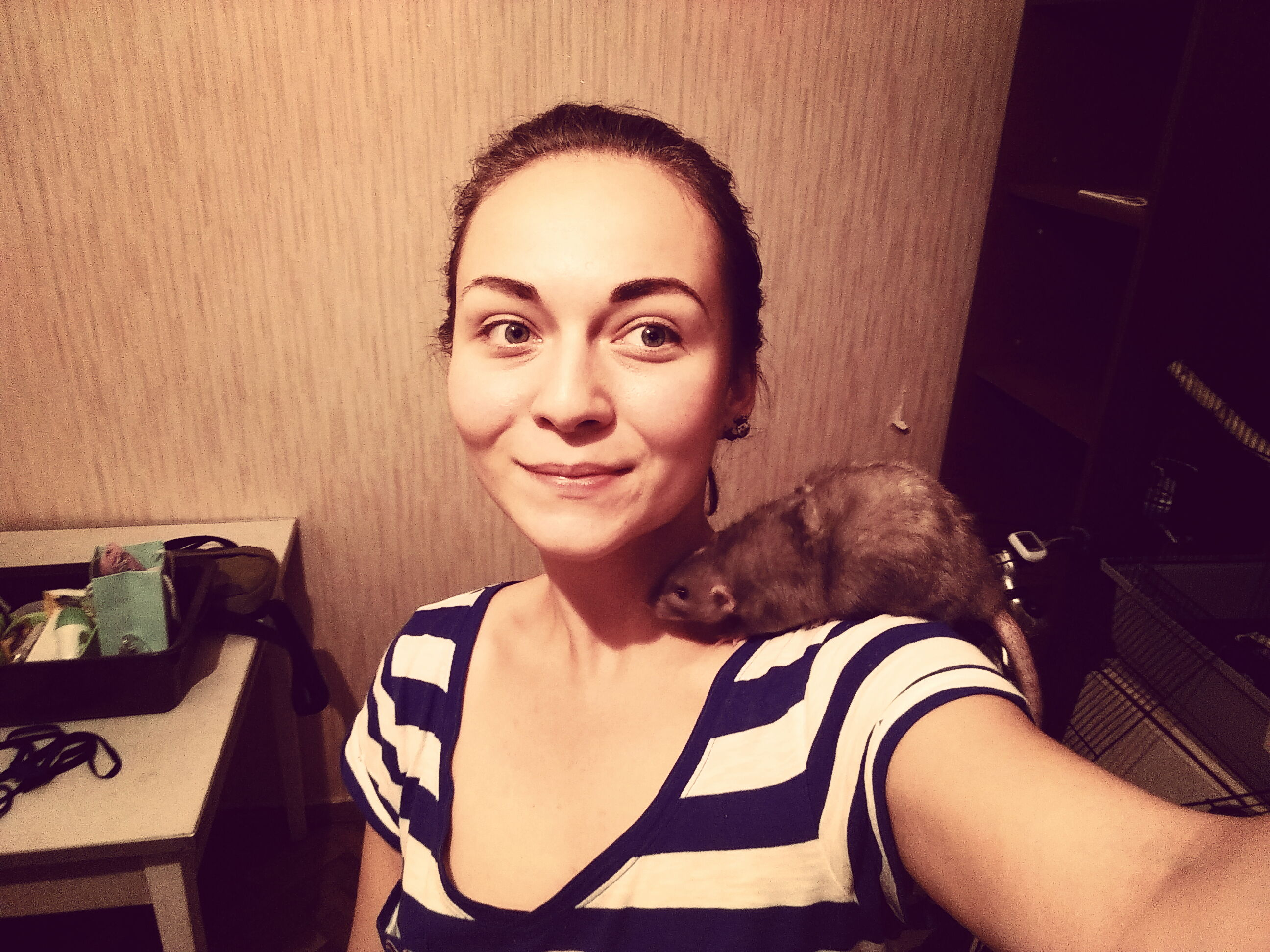http://s3.uploads.ru/Kos04.jpg