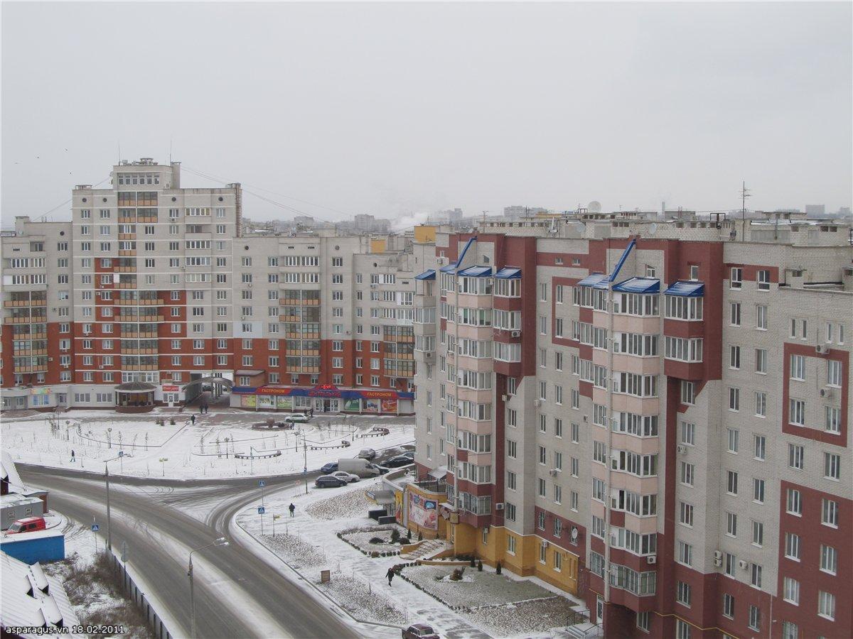 http://s3.uploads.ru/KrQyV.jpg