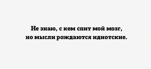 http://s3.uploads.ru/KyIbw.jpg