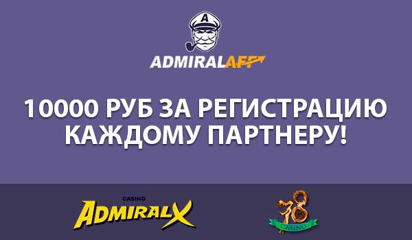http://s3.uploads.ru/L3RyN.jpg