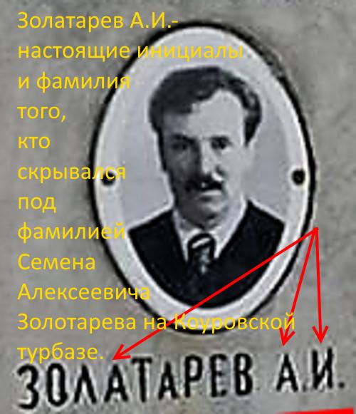 http://s3.uploads.ru/L5VJ4.png