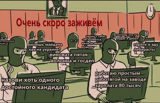 http://s3.uploads.ru/L7Fng.jpg
