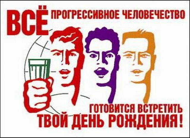 http://s3.uploads.ru/L8M2o.jpg
