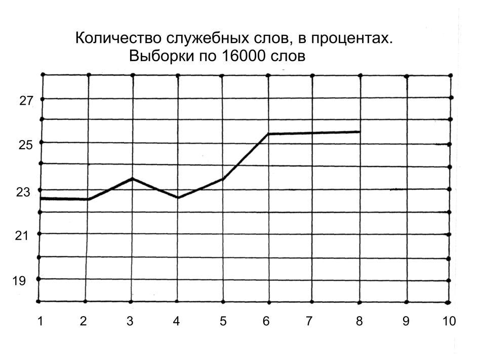 http://s3.uploads.ru/LBSiP.jpg