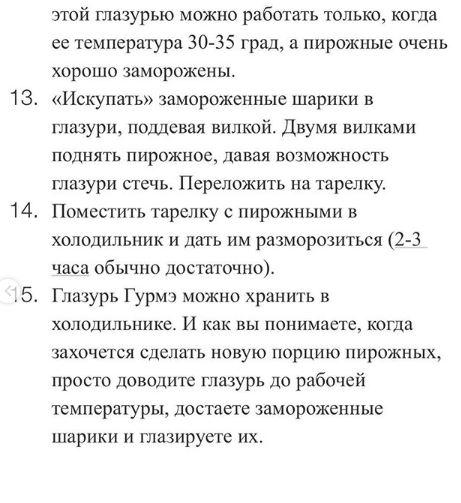 http://s3.uploads.ru/LBnvh.jpg