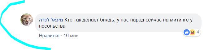 http://s3.uploads.ru/LCdZw.jpg