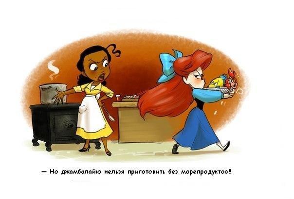 http://s3.uploads.ru/LHxfO.jpg