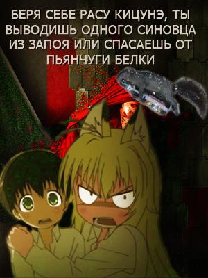 http://s3.uploads.ru/LPSIl.jpg