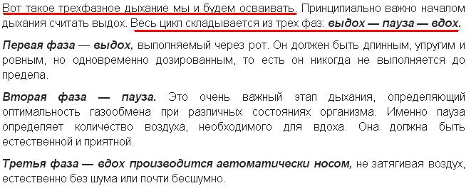 http://s3.uploads.ru/LPz3O.png