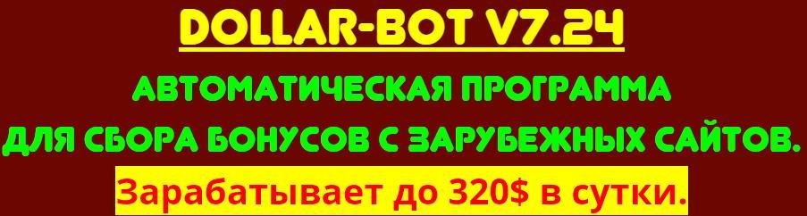 http://s3.uploads.ru/LXmRN.jpg