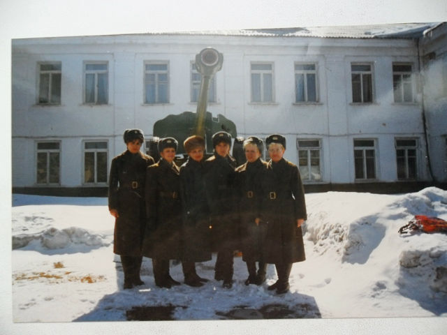 http://s3.uploads.ru/LZr4F.jpg