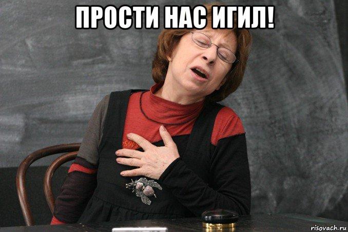 http://s3.uploads.ru/LaX80.jpg