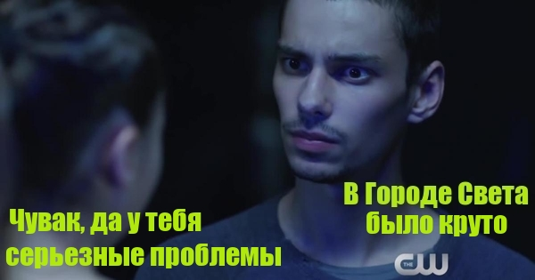 http://s3.uploads.ru/LaxVQ.jpg