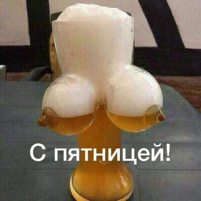 http://s3.uploads.ru/LgvEa.jpg