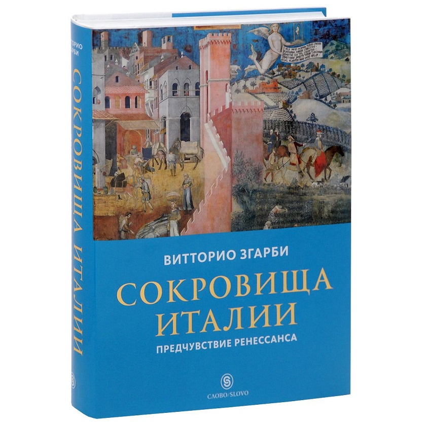 http://s3.uploads.ru/LlOM1.jpg