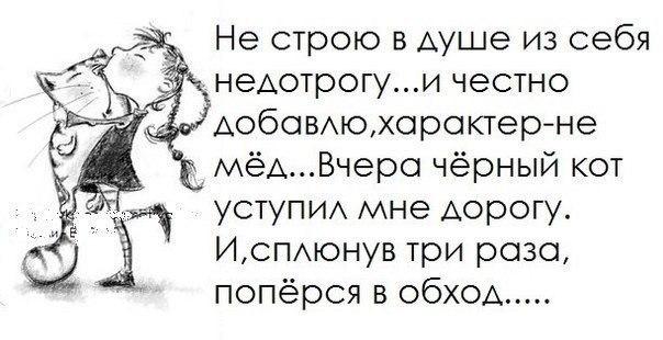 http://s3.uploads.ru/Lm4kQ.jpg