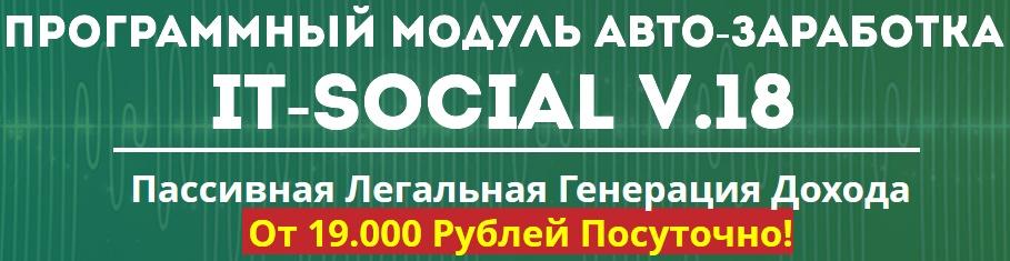 http://s3.uploads.ru/LnOam.jpg