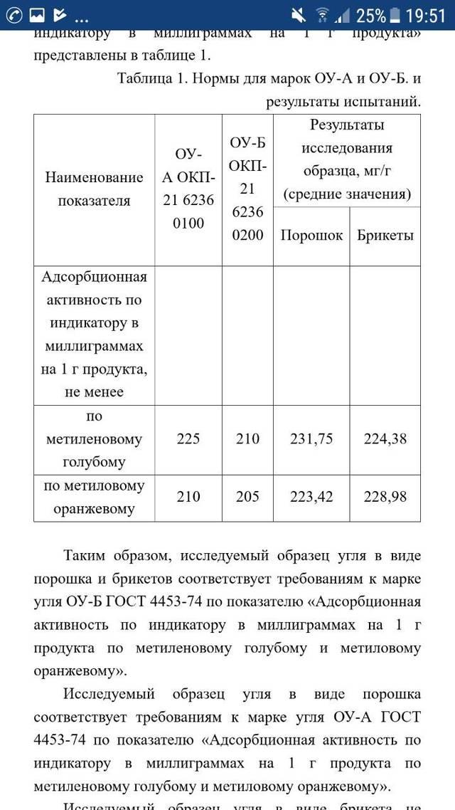 http://s3.uploads.ru/LoEPs.jpg