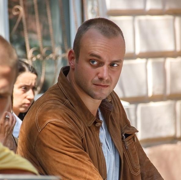 http://s3.uploads.ru/Lou6j.jpg