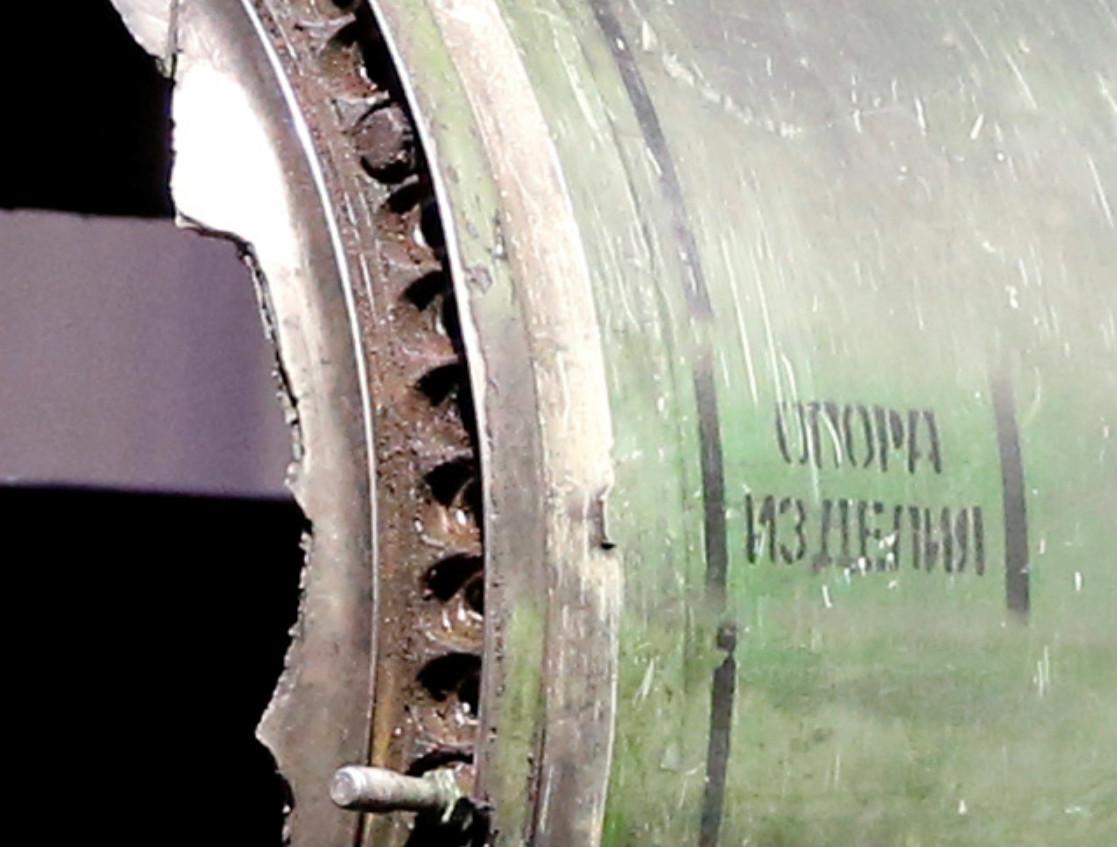 http://s3.uploads.ru/LrfjD.jpg
