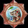 http://s3.uploads.ru/Lsax1.png